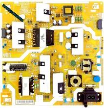 SAMSUNG - BN44-00876D, L55E6R_KHS, Samsung UE55MU7400UXTK, Power Board, CY-KK055HGLV2H