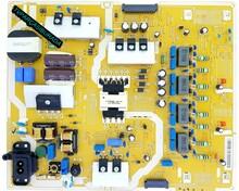 SAMSUNG - BN44-00878A, L55E7_KSM, PSLF191E08A, Samsung UE55KS8500UXTK, Power Board, CY-XK055FLLV3H