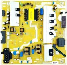 SAMSUNG - BN44-00932H, L55ES_RDY, Samsung QE55Q60RATXTK, Power Board, CY-RR055FGLV1H