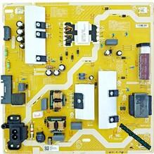 SAMSUNG - BN44-00932N , L55E7_RSM, Samsung UE49RU7100UXTK, Power Board, CY-NN049HGLV2H