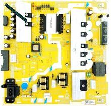 SAMSUNG - BN44-00932T, L65E7N_RDY, Samsung UE65RU7105UXTK, Power Board, CY-NN065HGLVLH