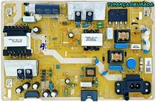 SAMSUNG - BN44-00947A , L40E6_NDY, SAMSUNG UE43NU7100, Power Board, CY-NN043HGAV2H