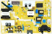 SAMSUNG - BN44-00947G, L43E7_RDY, Samsung UE43RU7100UXTK, Power Board, CY-NN043HGAVCH