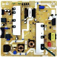 SAMSUNG - BN44-01058A, L55E7_THS, Samsung QE55Q60TAUXTK, Power Board, CY-RT055HGLV1H