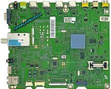 SAMSUNG - BN94-05071E , BN41-01661B , SAMSUNG UE32D5000 , MAIN BOARD, LTJ320HN01-J