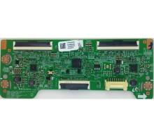 SAMSUNG - BN95-01304A, BN97-07969A, LSF320HN03, BN41-02111A, BN95-1304C, 2014_60Hz_TCON_USI_T , CY-GH032BGLV1H, CY-GH032BGLV2H, Samsung UE32H5070, T-Con Board