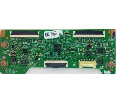 BN95-01304A, BN97-07969A, LSF320HN03, BN41-02111A, BN95-1304C, 2014_60Hz_TCON_USI_T , CY-GH032BGLV1H, CY-GH032BGLV2H, Samsung UE32H5070, T-Con Board