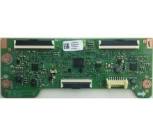 SAMSUNG - BN95-01306C, BN41-02111A, LSF480HN01, 2014_60Hz_TCON_USI_T(FLIP LVDS), SAMSUNG UE48J5570, CY-GJ048BGLV9H , T Con Board