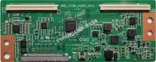 BOE - BOE_TCON_43001_V0.2, K18073616, Arçelik A43L 5845 4B, Tcon Board, BOEI430WU1, HV430FHB-N10