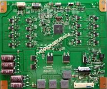PHİLİPS - C500S01E02A, L500S102EB-C008, 280350008086, PHILIPS 50PUK6809/12, Led Driver Board, V500DK2-KS1
