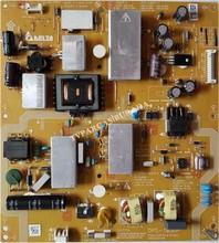 ARÇELİK - DPS-103DP, DPS-169CP A, ZHF910R, Arçelik A48 LB 8467, Power Board, Besleme, LSC480HJ02-A01