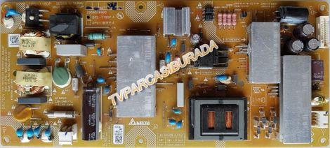 DPS-119DP A, DPS-119DP, ZHV910R, 2950336903, Grundig G48LS 5433, Power Board, Besleme, 057D48-A38