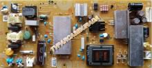 Altus - DPS-119DP, DPS-119DP A, 2950336903, ZHW910R, Altus AL48L 5531 4B, Power Board, Besleme