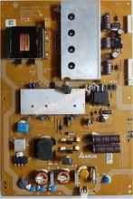 ARÇELİK - DPS-145PP-133, YXD910R, 2950259108, Arçelik TV82 210 LED, Power Board, Besleme, LC320EXN-SDA1