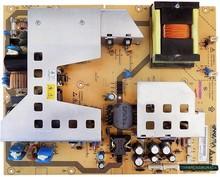 PHİLİPS - DPS-168BP, 2950186506, Philips 42PFL3312/10, T420XW01 V.9, POWER BOARD, Besleme, Power Supply