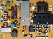 GRUNDIG - DPS-202CP, VDC910, 2950259707, Grundig GR40-131 FHD, Power Board, Besleme, LTA400HF16