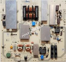 ARÇELİK - DPS-243AP, VYD910R, 2950304005, Arçelik A50-LW-9336, Power Board, Besleme, V500HJ1-LE1