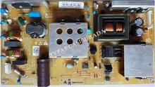 TOSHIBA - DPS-245FP, A, 2950299402, Toshiba 40LV933G, Power Board, Besleme, LTA400HM01