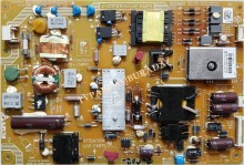 PHİLİPS - DSP-130PP, A, 2950298203, Philips 46PFL5007K/12, Power Board, Besleme, LTA460HW0D