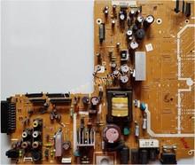 SHARP - DUNTKD283WE, 0155M, QPWBFD283WJZZ, Sharp LC-205H1E, Power Board, Besleme