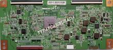 INNOLUX - EATDJ6E11, 6201B001U3102, 169062145A, Telefunken 50TU5020, T-Con Board, VES500QNDC-2D