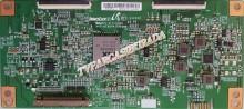 INNOLUX - EATDJ6E14, 6201B001Y6000, Vestel 50UD8800, T CON Board, VES500QNDC-2D-U11, CHIMEI INNOLUX