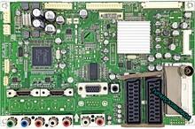 LG - EAX32572506 (0), EBR35814406, LP78A (B)/PP78A (B) , LG 42PC51-ZB, Main Board, PDP42X40523