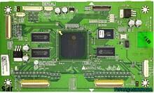 LG - EAX36952801, EBR39204101, 42X4A_CTRL, LG 42PC51-ZB, CTRL Board, PDP42X40523