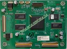 LG - EAX41832901, EBR39594903, LG 42PG1000-ZA, CTRL Board, PDP42G10001