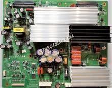 LG - EAX50221901, EBR50221403, PDP42G1, LG 42PG200R-ZA, Y-SUS BOARD, PDP42G10235
