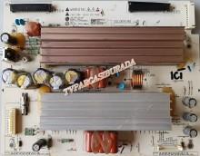 LG - EAX56286801, EBR56305403, PDP 081128, 50G2_Z, LG 50PQ6000-ZA, ZSUS Board, PDP50G20001, LG Display