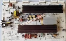 LG - EAX56411401, EBR56396903, PDP 081209, 50G2_YSUS, LG 50PK250, LG 50PK350, LG 50PK350-ZB, YSUS Board, PDP50R10000, LG Display