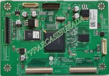 LG - EAX57622801, EBR56998304, 42G2_CTRL, LG 42PQ6000-ZA, CTRL Board, PDP42G2