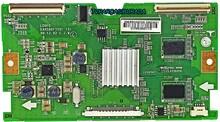 LG - EAX58017201, EBR0400326, LG 42LH4010, T-Con Board, LC420WUSBA1