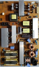 LG - EAX61289601/13, LGP47-10LF, PLHH-L924A, 3PAGC10012A-R, LG 47LK530-C, Power Board, Besleme, LC470WUF-SCA2