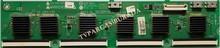 LG - EAX61307501, EBR62293902, 50R1_YDT, LG 50PK750-ZA, Buffer Board, PDP50R10100