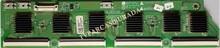 LG - EAX61307601, EBR62294002, 50R1_YDB, LG 50PK750-ZA, Buffer Board, PDP50R10100