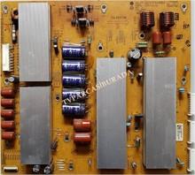 LG - EAX61326703, EBR62294202, LG 50PK750-ZA, Z SUS Board, PDP50R10100