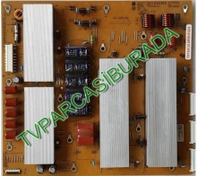 LG - EAX61326703, EBR70983101, 50R1_Z, PDP100316, LG 50PK350, ZSUS Board, PDP50R10100, LG Display