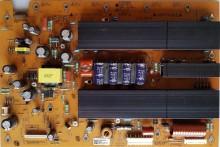 LG - EAX61332701, EBR63038301, LGEPDP 091118, 42T1_YSUS, LG 42PJ350-ZA, Y-SUS Board, PDP42T10000, LG Display