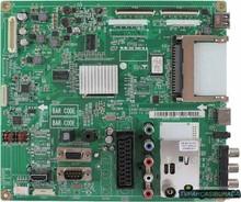 LG - EAX61354204 (0), EBU60803648, EBU60803691, LG 42LD450-ZA, LC420WUG-SCA1, Main Board, Ana Kart, LG Display
