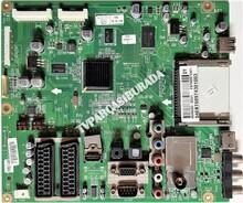 LG - EAX61366604 (0), EBT60974301, EAX61366604(0), LG 50PJ350-ZA, Main Board, Ana Kart, PDP50T1000