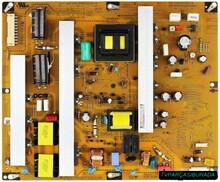 LG - EAX61415301-8, EAY60912401, EAX61415301-9, PSPF-L911A, 3PAGC10014A-R, XP4 42T1, PDP42T1, LG 42PJ250, POWER BOARD, Besleme, PDP42T10000