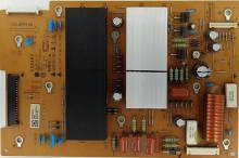 LG - EAX61420601, EBR63038801, PDP 091119, 42T1_Z, REV:H, LG 42PJ350-ZA, Z-SUS Board, PDP42T10000, LG Display