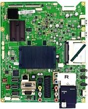 LG - EAX61742604 (3), EBU60845721, LG 42LE5500-ZA, Main Board, Ana Kart, LC420EUH (SC)(A1), LG Display
