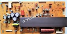 LG - EAX64286001, EBR73575201, LG 42PN450B, Y-SUS BOARD, PDP42T40010