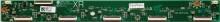 LG - EAX64306001, EBR73753902, LGEPDP 110929, 50R4_XR, LG 50PM6800-ZF, Buffer Board, PDP50R40000, LG Display