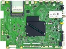 LG - EAX64307906 (1.0), EBT62120312, LG 47LM6669S, Main Board, Ana Kart, LC470EUG (PE)(F2), LG Display
