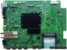 LG - EAX64307906 (1.0), EBT62225716, LG 42LS575S, LG42LS575, Main Board, Ana Kart, T420HVN01.0