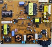 LG - EAX64310001 (1.9), EAY62512401, LGP32M-12P, PSLC-L115A, EAX64310001 (1.9), 3PAGC10080A-R, LG 32LM611S, LG 32LS5600, POWER BOARD, Besleme